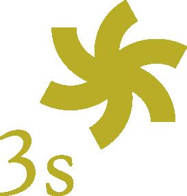3s website